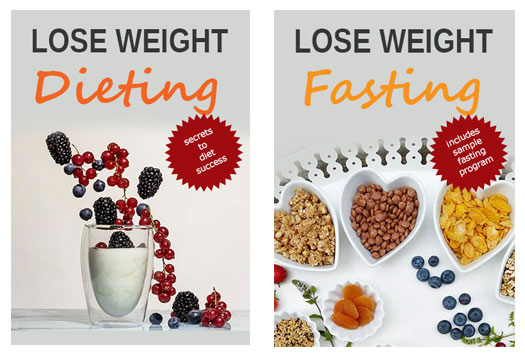 lose weight plr bundle pack