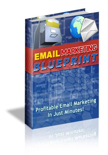 Email Marketing Blueprint