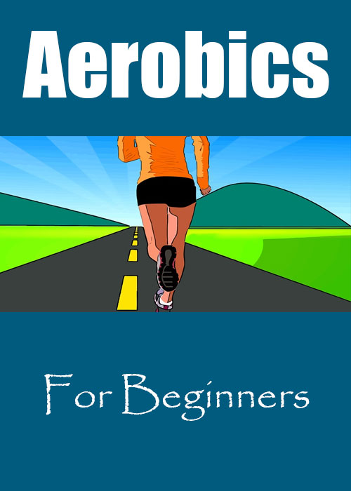 Aerobics For Beginners