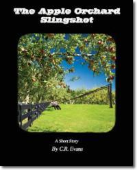 The Apple Orchard Slingshot