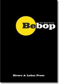 Bebop (The Bird Sutra)