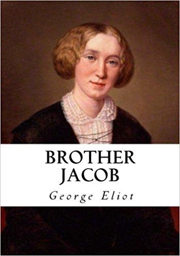 Brother Jacob