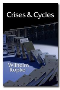 Crises And Cycles