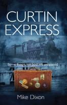 Curtin Express