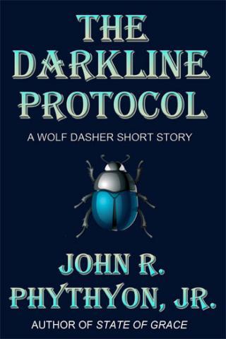 The Darkline Protocol