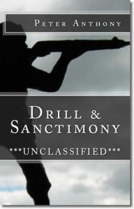 Drill & Sanctimony