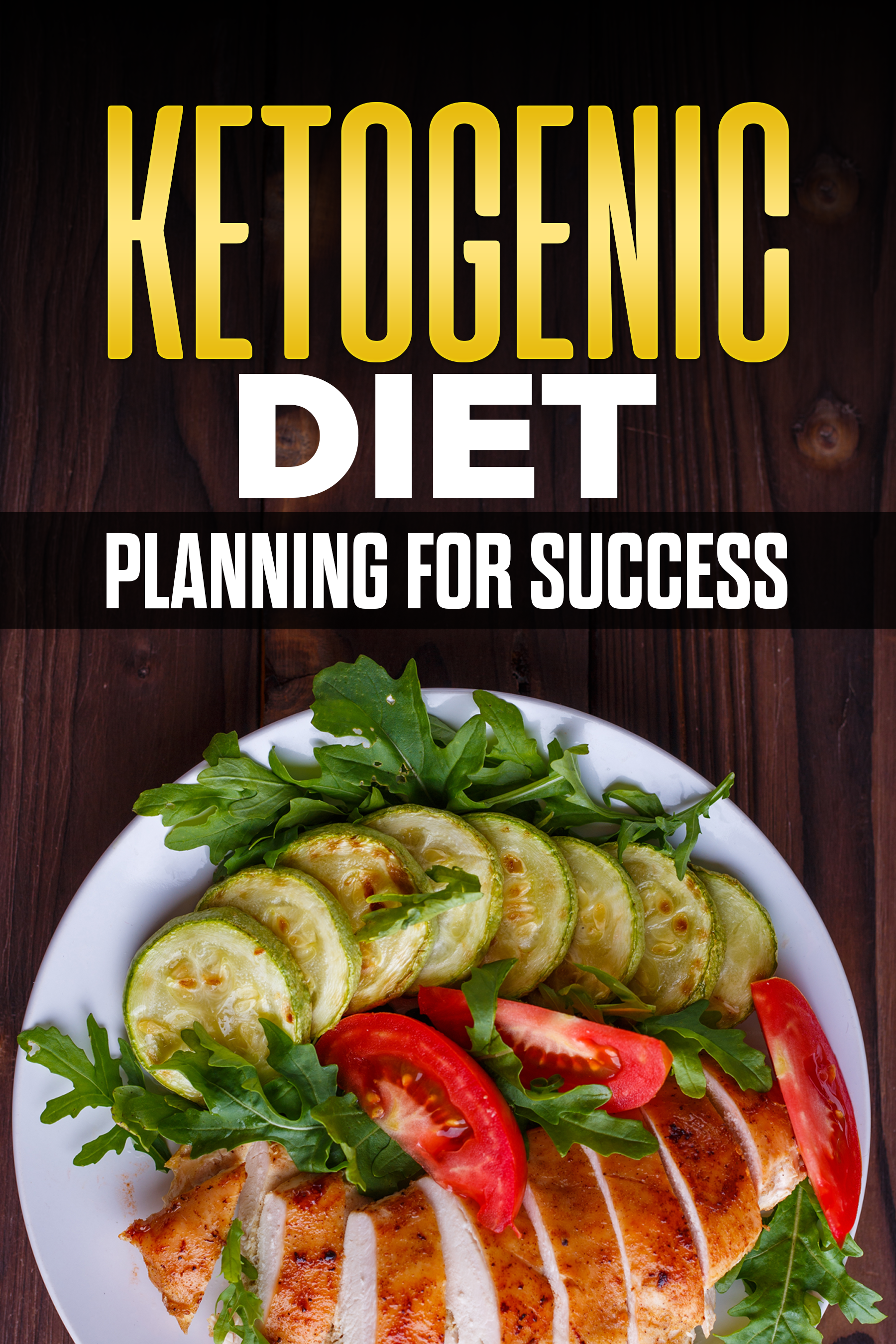 Ketogenic Diet - Planning For Success
