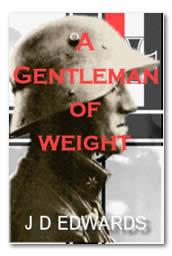 A Gentleman of Weight
