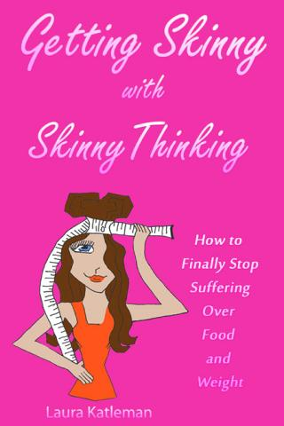 Getting Skinny With Skinny Thinking