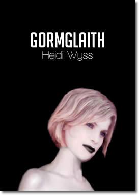 Gormglaith