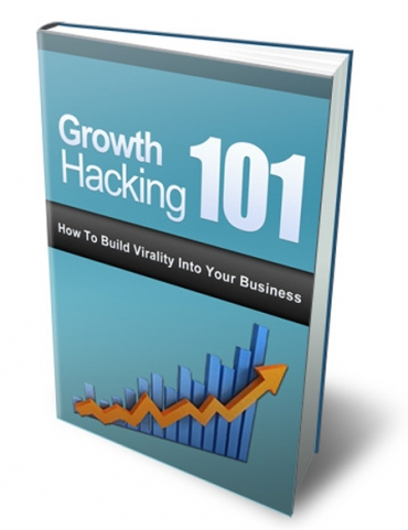 Growth Hacking 101: How To Build Virality Into Your Business