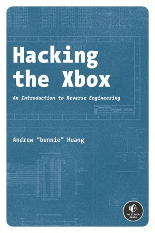Hacking the Xbox: An Introduction to Reverse Engineering