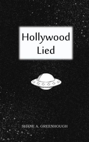 Hollywood Lied