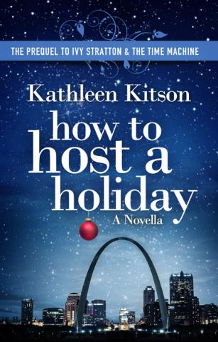 How to Host a Holiday