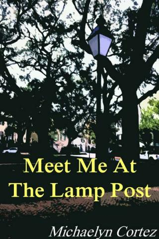 Meet Me At The Lamp Post