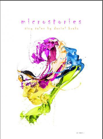 Microstories