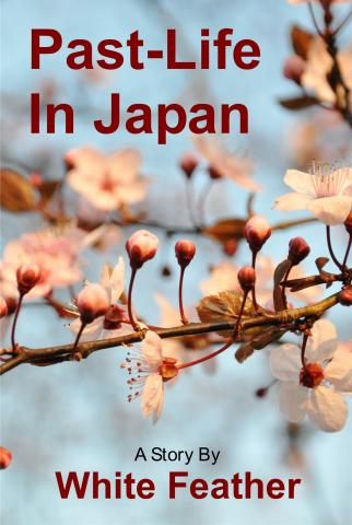 Past-Life In Japan