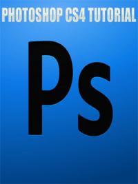 Photoshop CS4 Tutorial