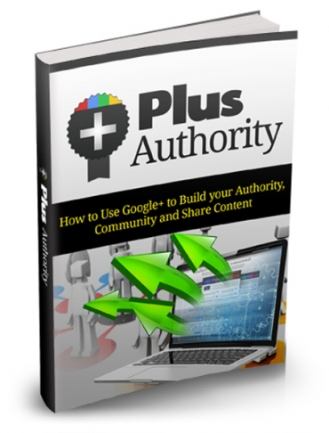 Plus Authoriy
