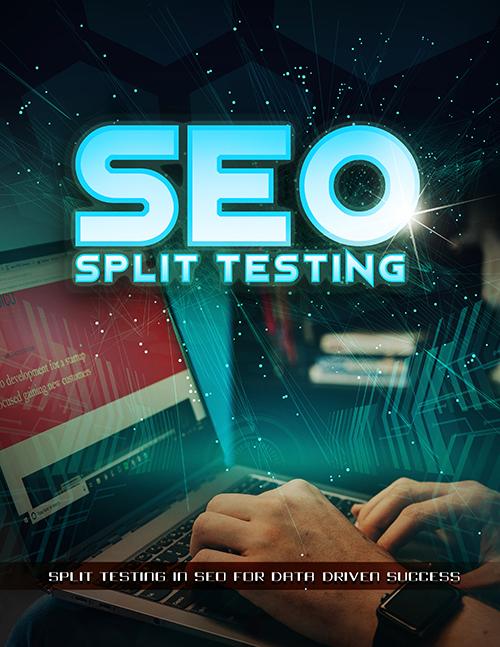 SEO Split Testing