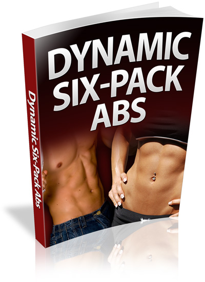 Dynamic Six Pack Abs