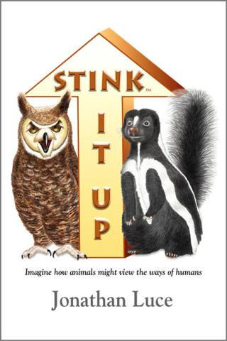 Stink It Up