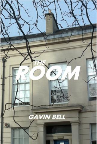 The Room: a tale of murder in the social networking age