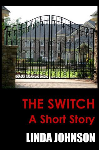 The Switch – A Short Story