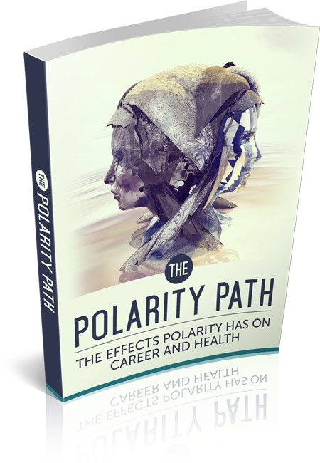 The Polarity Path