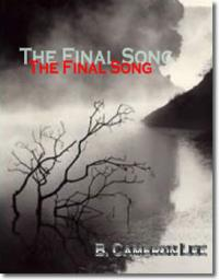 The Final Song