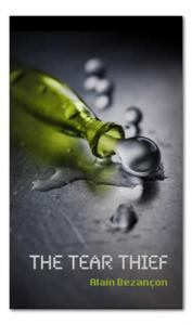 The Tear Thief