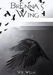 Brenna's Wing