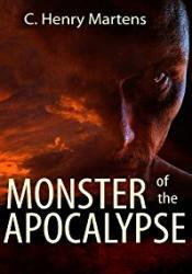 Monster Of The Apocalypse