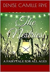 The Nestries