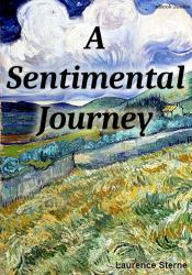 A Sentimental Journey