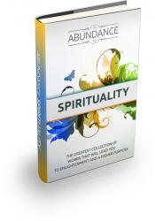 Abundance: Spirituality