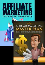 Affiliate Marketing Plan & Profits Bundle