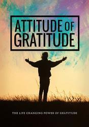 Attitude For Gratitude