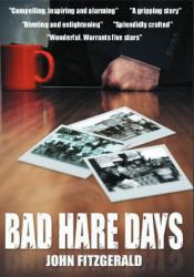 Bad Hare Days