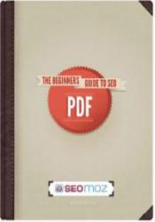 The Beginners Guide To SEO PDF