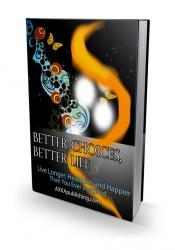 Better Choices, Better Life