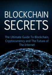 Blockchain Secrets