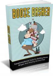 Booze Basher