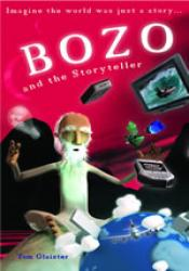 Bozo and The Story Teller