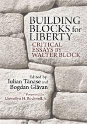 Building Blocks for Liberty
