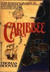 Caribbee