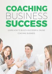Coaching Business Success