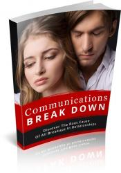 Communications Break Down