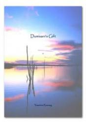 Dumisani's Gift