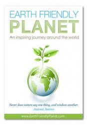 Earth Friendly Planet